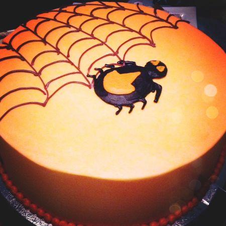 Cake download
